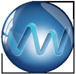 vuestra-web-esfera