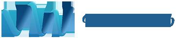 Logo Vuestra Web